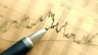 Merkez Bankası Beklenti Anketi ne göre, yıl sonu Tüketici Fiyat Endeksi (TÜFE) beklentisi yüzde 11,15 oldu. Yıl sonu dolar/TL beklentisi ise 8,37 den 8,09 a geriledi.