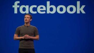 Facebook un CEO su Mark Zuckerberg'in güvenlik bütçesi