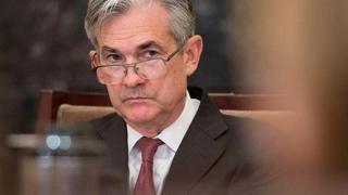 Fed Başkanı Powell, ekonomi normalleşirken fiyatlarda geçici artışın görülebileceğini ancak kalıcı enflasyon beklemediklerini ifade etti.