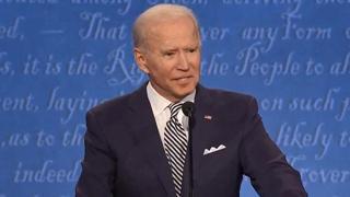 ABD Başkanı seçilen Biden, 1.9 trilyon dolar büyüklüğündeki canlandırma paketi teklifinin detaylarını açıkladı.