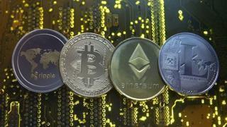 Hazine ve Maliye Bakanlığı, sosyal medya platformu Twitter dan yaptığı açıklamada kripto paralara ilişkin kaygı taşıdığını duyurdu.