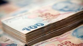 Hazine ve Maliye Bakanlığı nın açıklamasına göre, merkezi yönetim bütçesi Ağustos ayında 40 milyar 837 milyon TL fazla verdi.