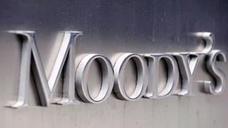 Moody's, Kovid-19 aşılarının yapılmaya devam edilmesine rağmen Avrupa'da tüketici güveninin durgun olduğunu bildirdi.