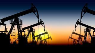 Brent petrolün varili uluslararası piyasalarda 55,47 dolardan işlem görüyor.
