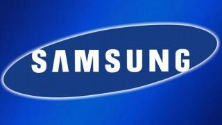 Samsung dan dev yatırım kararı