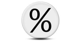Ziraat Bankası, Vakıfbank ve Halkbank tarafından kredi faiz oranlarında ürün ve vade yapısına göre 200 baz puana kadar değişen oranlarda indirime gidildi. Kamu bankaları konut kredileri faiz oranlarında 1 milyon TL, altı tutarlarda yüzde 1,29, 1 milyon TL üzerindeki tutarlarda yüzde 1,34 faiz oranları uygulayacak.