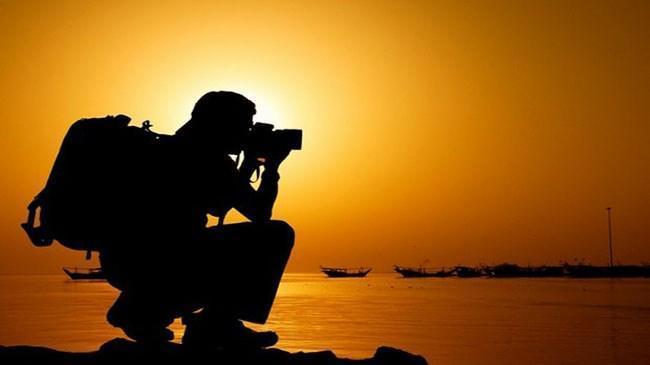 TÜROFED Başkanı Ayık: Turizmin her alanında varız | Ekonomi Haberleri