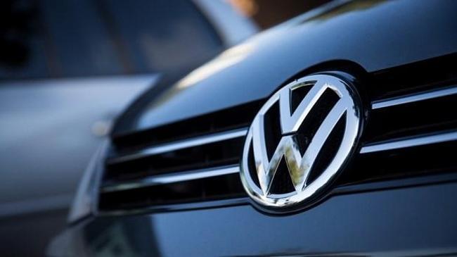 Volkswagen Manisa'da şirket kurdu! İşte sermayesi | Ekonomi Haberleri