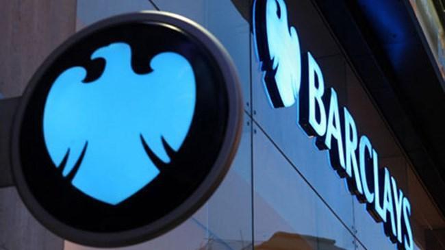 Barclays petrol tahminini düşürdü | Emtia Haberleri
