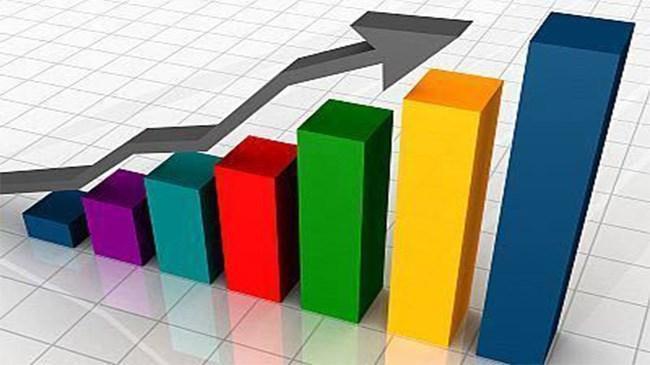 Uzmanlar enflasyon rakamlarını değerlendirdi | Genel Haberler