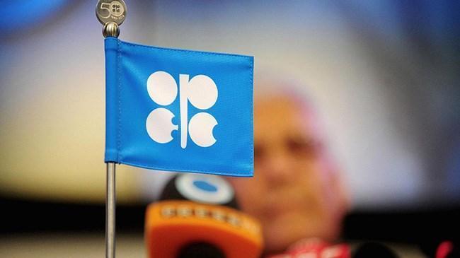 Petrolde arz kısıntısı uzayabilir | Emtia Haberleri