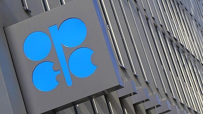 OPEC'ten 'petrol talebi' tahmini | Emtia Haberleri