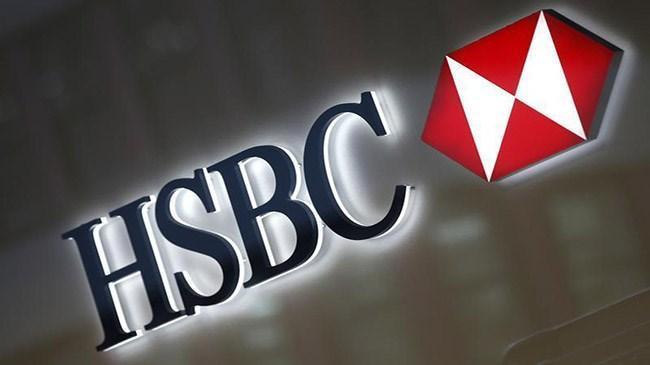 HSBC İngiltere'de onlarca şubesini kapatacak | Ekonomi Haberleri