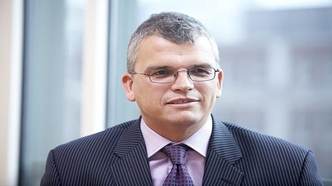 Kıdemli Stratejistten 'TCMB' değerlendirmesi | Ekonomi Haberleri