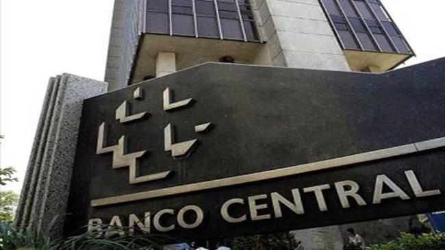 Brezilya Merkez Bankası faizi indirdi | Ekonomi Haberleri