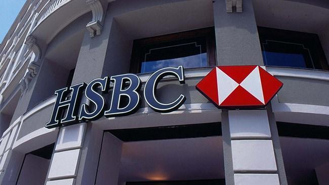 BDDK'dan HSBC Bank'a izin  | Ekonomi Haberleri