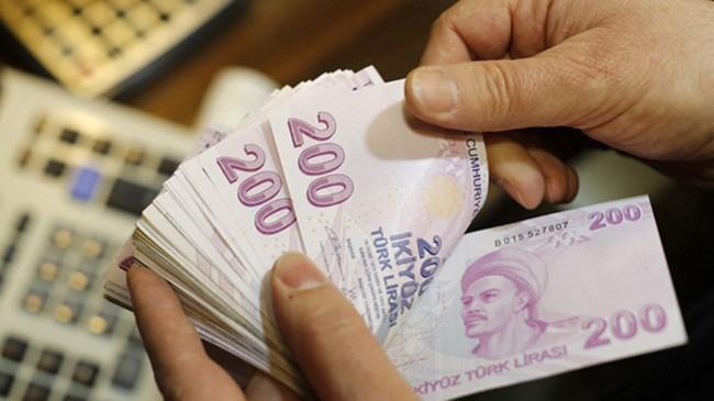 Evde bakıma 15 bin lira | Ekonomi Haberleri