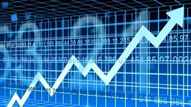 Borsa İstanbul'un gözü 110 binde! | Borsa Haberleri