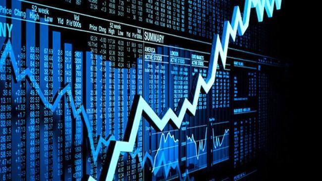 Borsa İstanbul günü yükselişle tamamladı | Borsa Haberleri