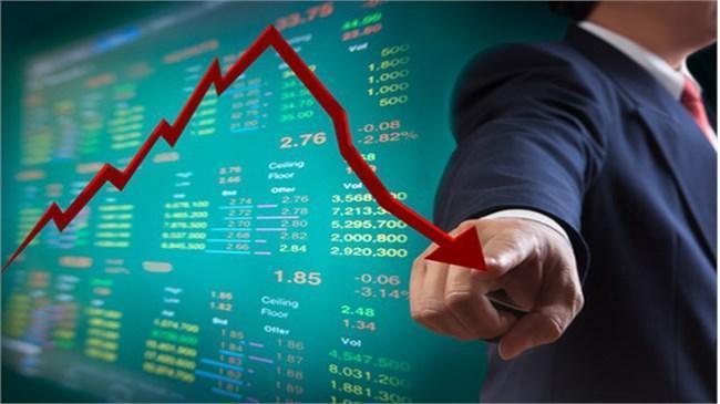 Borsa, günü yükselişle tamamladı  | Borsa Haberleri