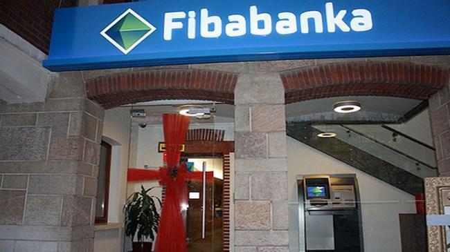 Fibabanka kârını yüzde 18 artırdı | Ekonomi Haberleri