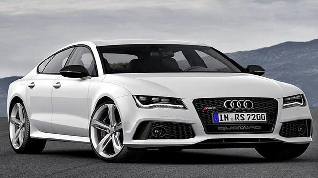 Audi binlerce aracını geri çağırıyor | Ekonomi Haberleri