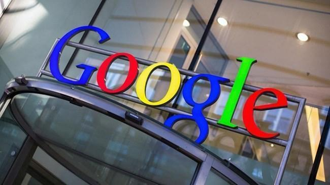 Google'un sözlü savunma toplantısı 5 Şubat'ta | Teknoloji Haberleri