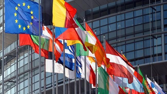 Euro Bölgesi'nde ÜFE ağustos ayında geriledi | Ekonomi Haberleri