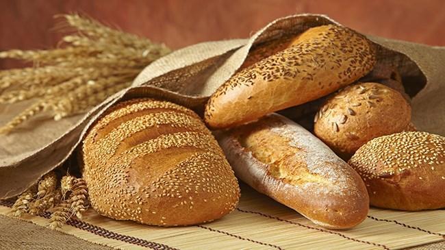 Ekmek fiyatlarına zam geliyor | Ekonomi Haberleri