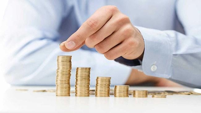 Emeklilik BES-Gönüllü fonlarında yatırımcı sayısı 24.7 milyon oldu | Bes Haberleri