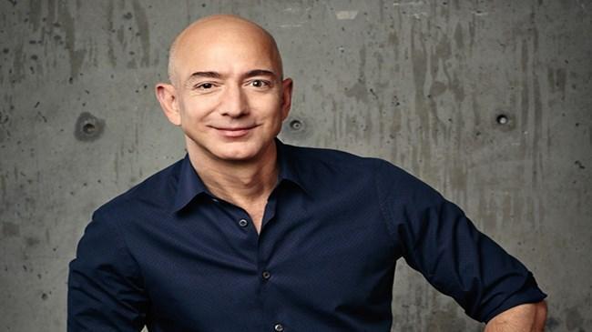 8 saatliğine dünyanın en zengini oldu | Ekonomi Haberleri