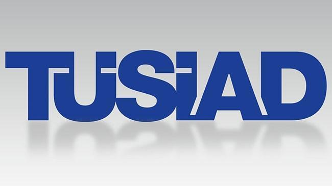 TÜSİAD'dan 'vize krizi' değerlendirmesi | Ekonomi Haberleri