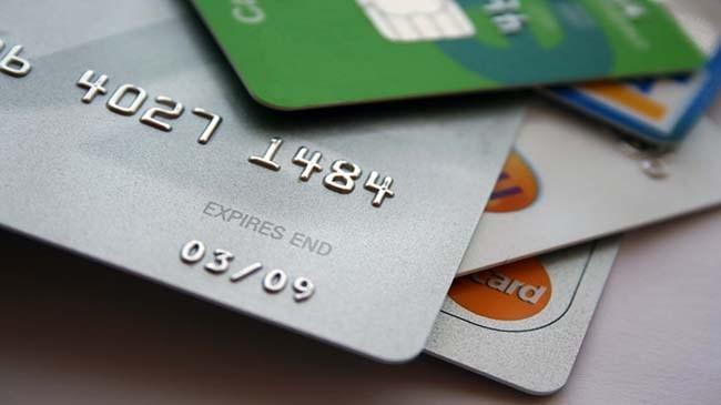 Kredi kartı komisyonlarına düzenleme | Ekonomi Haberleri