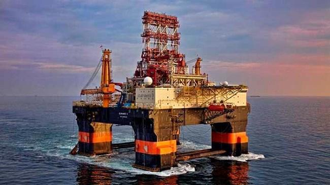 Küresel petrol arzı arttı | Emtia Haberleri