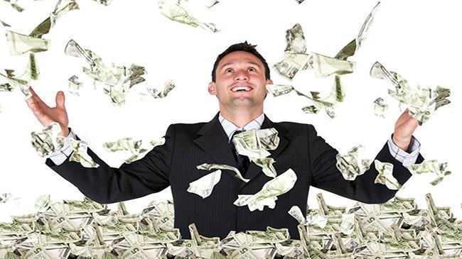 Milyonerlerin serveti 70 trilyon doları aştı | Ekonomi Haberleri
