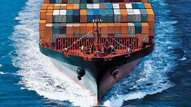 Doğu Karadeniz'den 101 ülkeye ihracat   Sektör Haberleri