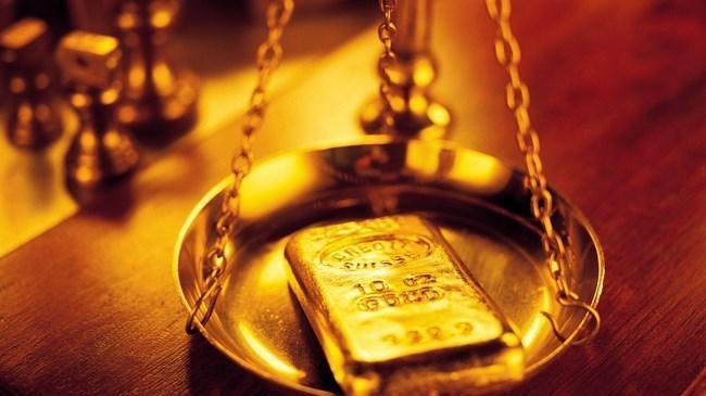 Altın fiyatları ne kadar oldu? En güncel altın fiyatları ( 22 Mart 2019 Çeyrek altın fiyatları )