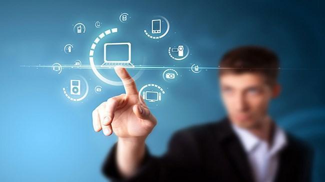 En yüksek kazanç bilgi ve iletişim sektöründe | Teknoloji Haberleri
