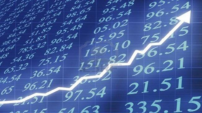 Borsa İstanbul kayıpta! | Borsa Haberleri