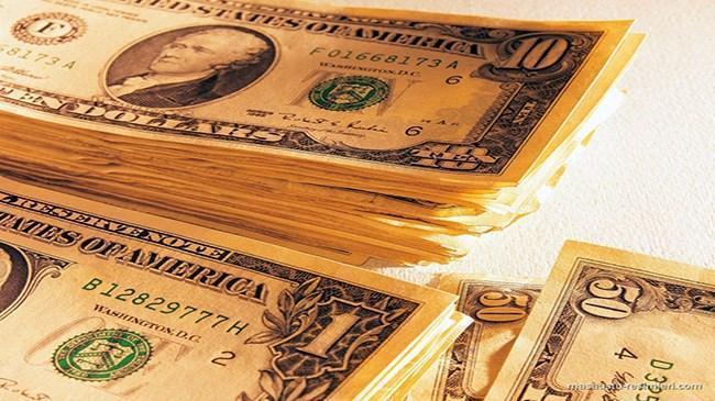 İşte dolar ve euroda son durum