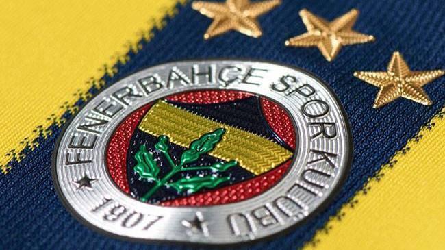 Fenerbahçe sermaye artırımına gidiyor | Borsa Haberleri