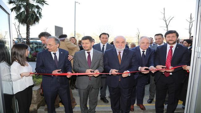 Borsa İstanbul bir ilke daha imza attı: BISTLAB   Borsa Haberleri