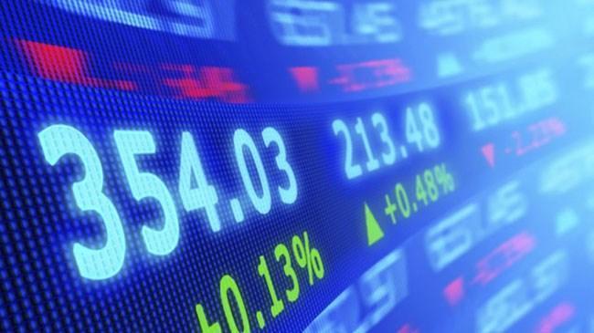 Hisse fonlarının getirisi yüzde 0.21 oldu | Bes Haberleri