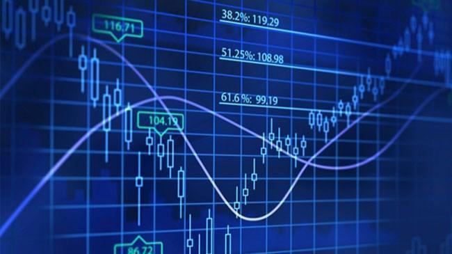 Dolar yükseldi, hisse senetleri değer kaybetti   Ekonomi Haberleri