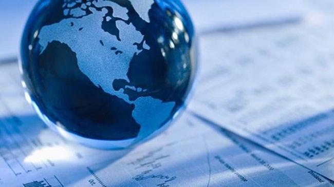 2019'da bu riskler artacak! | Ekonomi Haberleri