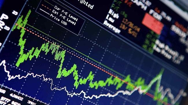 Yabancı yatırımcı 15 milyon dolarlık hisse senedi aldı   Borsa Haberleri