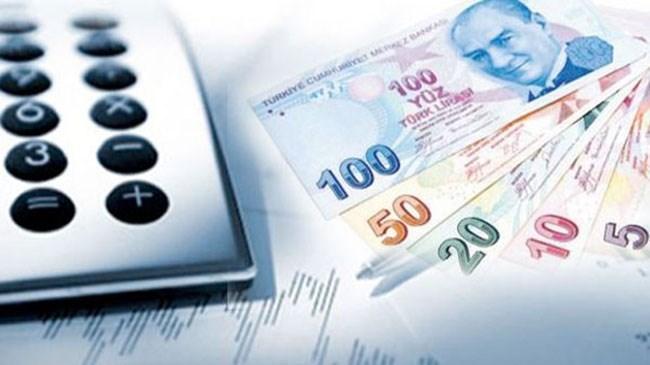 1020 işçiye yüzde 29.5 zam yapıldı | Ekonomi Haberleri