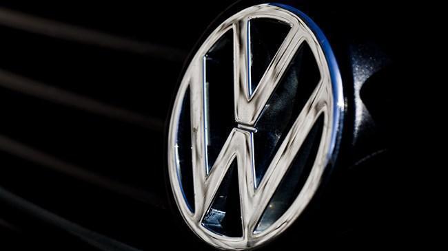 AB'den en çok Volkswagen satıldı | Ekonomi Haberleri