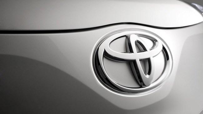 Toyota için 2017 dönüm noktası oldu | Ekonomi Haberleri