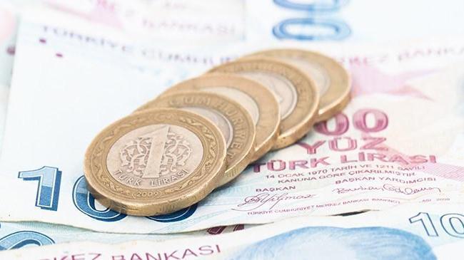 Yeni asgari ücret için 'kritik' görüşmeler başlıyor | Ekonomi Haberleri